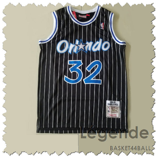 shaquille-o'neal-shaq-orlando-magic-noir-icon-noir-32-2