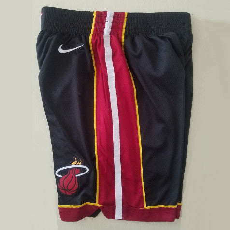 SHORT MIAMI Heat (Icon Edition)