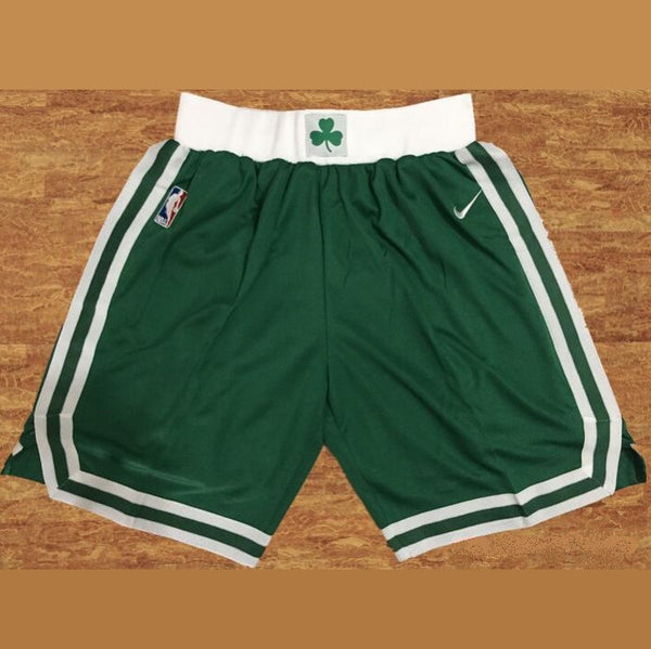 short-boston-brodé-promo-icon-celtics-vert