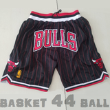 short-chicago-bulls-noir-jordan-just_don-rayure-large