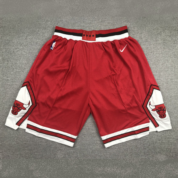 short-chicago-bulls-rouge-2019-2020