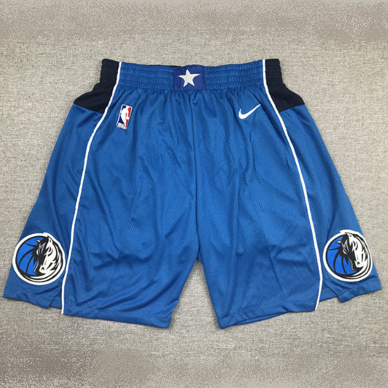 short-dallas-bleu-2019-2020-mavericks-icon