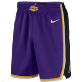 short-lakers-2018-2019-qualité-résistant-violet