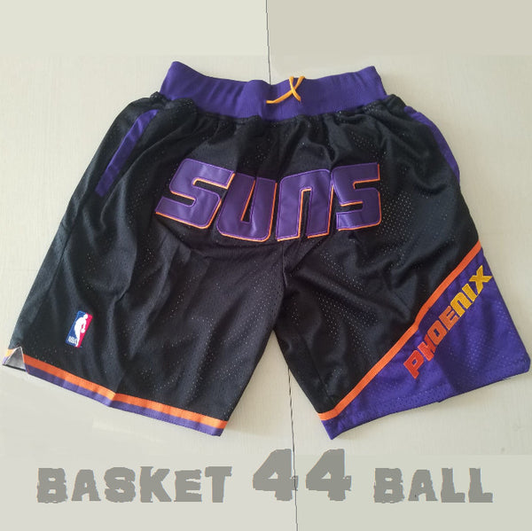 short-nba-suns-phoenix-violet-brodé-poches-just don-3