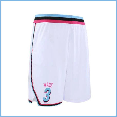 short-wade-miami-city-3-blanc
