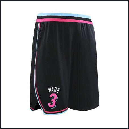 short-wade-miami-city-3-noir