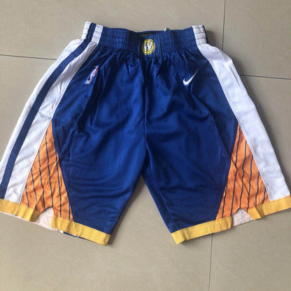 short-warriors-2020-bleu-icon-golden state-2019-enfant (1)