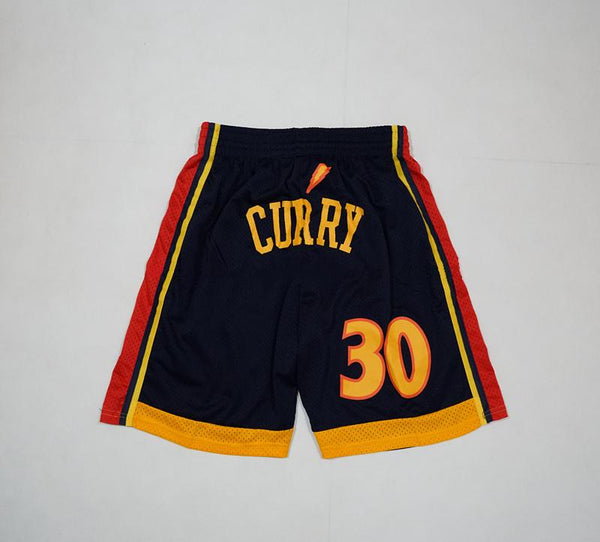 short-warriors-curry-nba-qualité