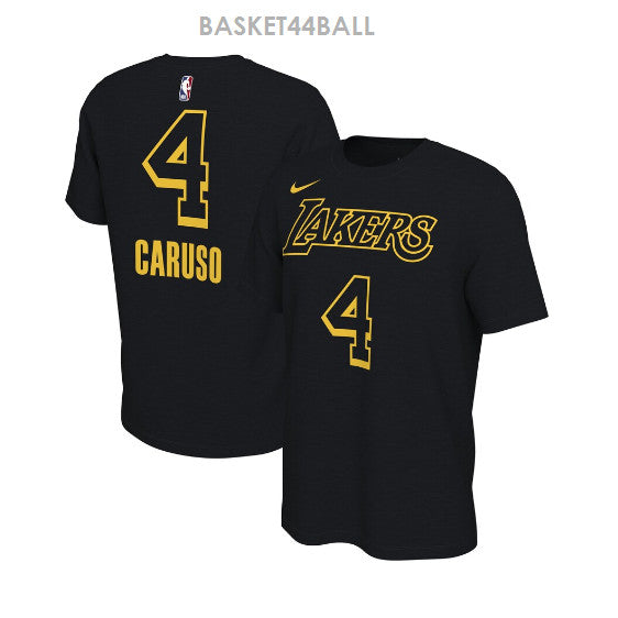 tee-tshirt-caruso-lakers-city-4-noir