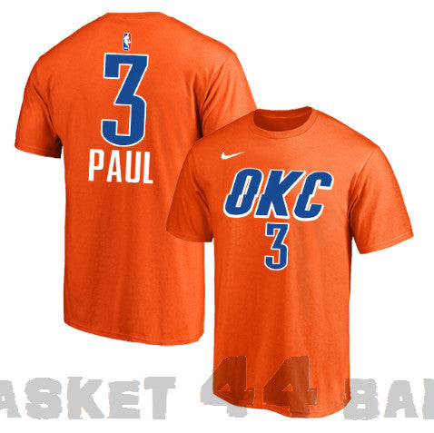 tshirt-chris-paul-okc-oklahoma-orange