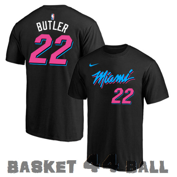 tshirt-jimmy-miami-city-nba-nike-vice-nights-noir-rise-heat-butler