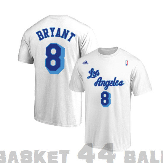 tshirt-kobe-lakers-blanc-8
