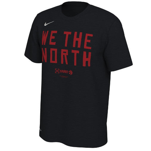tshirt-playoffs-2019-nba-nike-north-raptors-noir-rise-nike