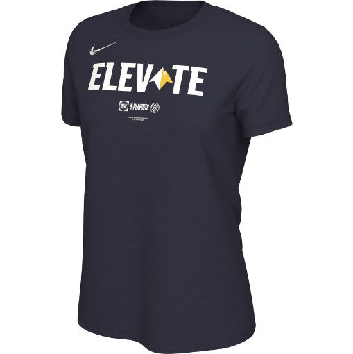 tshirt-playoffs-2019-nba-nike-nuggets-noir-rise-nike