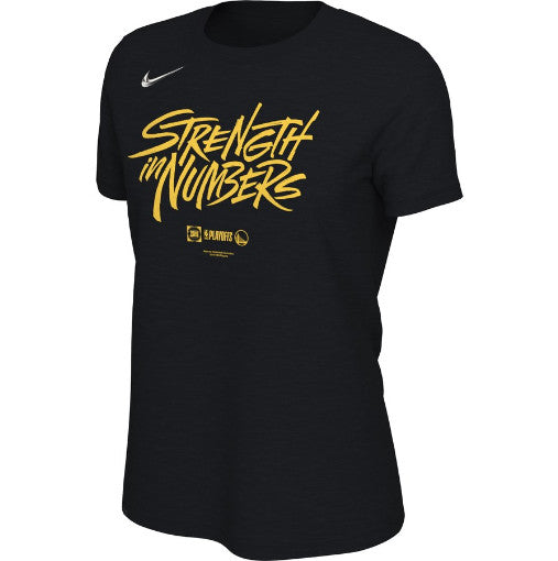 tshirt-playoffs-2019-nba-nike-warriors-noir-rise-nike
