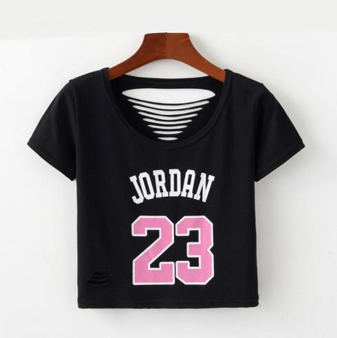 tshirt-jordan-23-court-top-noir