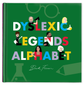 Dyslexic Legends Bundle Pack - Book & Poster Set