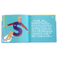 Surfing Legends Alphabet Book