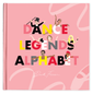 Dance Legends Bundle Pack - Book & Poster Set