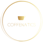 Coffenatics