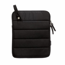 Loop iPad Sleeve, Black
