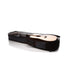 Classic Acoustic/Dreadnought Guitar Case, Black