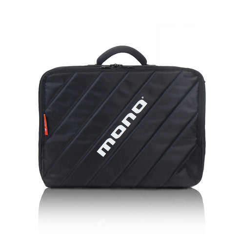 Club Accessory Case 2.0, Black