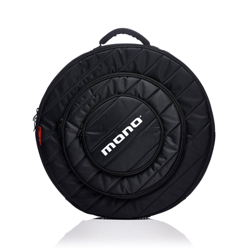 "Cymbal Case 22"", Black"