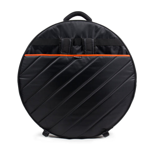 "Cymbal Case 24"", Black"