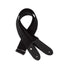 Doolittle Guitar Strap, True Black