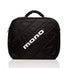 Double Pedal Case, Black