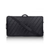 Pro Accessory Case 2.0, Black