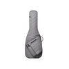 Sleeve Bass Guitar Case, Ash