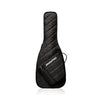 Sleeve Electric Guitar Case, Black