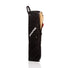 Shogun Stick Case, Black