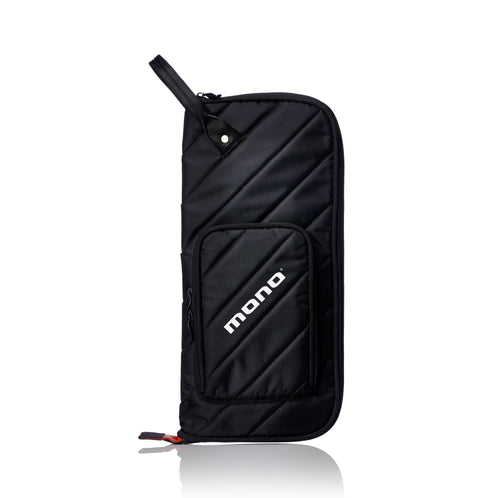 Studio Stick Case, Black