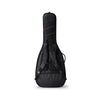 Stealth Electric Guitar Case, Black
