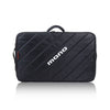 Tour Accessory Case 2.0, Black