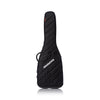 Vertigo Bass Guitar Case, Black