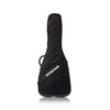 Vertigo Electric Guitar Case, Black
