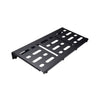 Pedalboard Large, Black