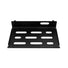 Pedalboard Small, Black
