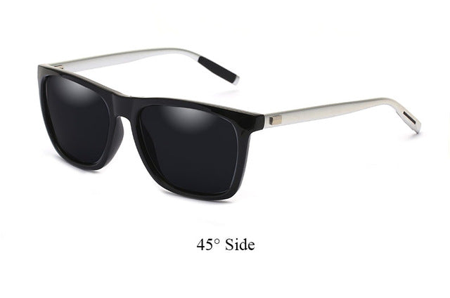 fff28c3877 Men s Fly Shades – Undeniable Trends