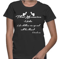Mother Proverbs 31:28 Her Children Rise Up And Call Her Blessed T-Shirt by ThatXpression