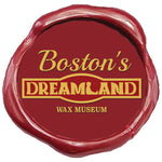 Boston's Dreamland Wax Museum
