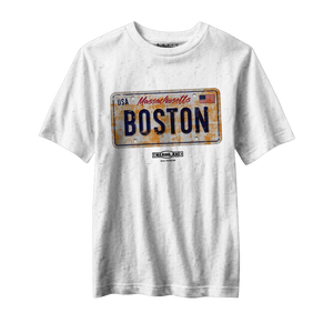 FREE T-Shirt with Ticket Purchase