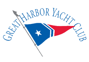 Great Harbor Yacht Club Store