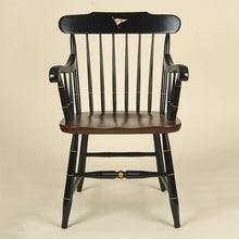 M.LaHart & Co. Captain's Chair