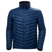 Helly Hansen Men's Verglas Down Insulator Jacket