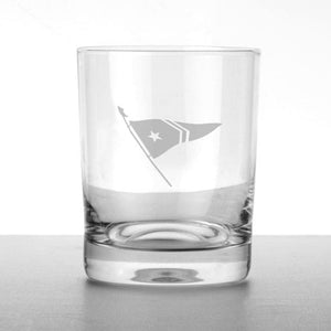 Glassware (sets of 4)